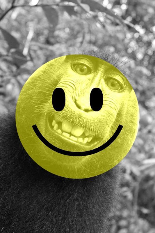 d3lta smile