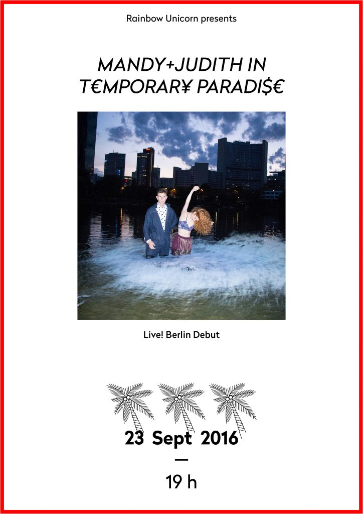 mandyjudith-in-temporary-paradise