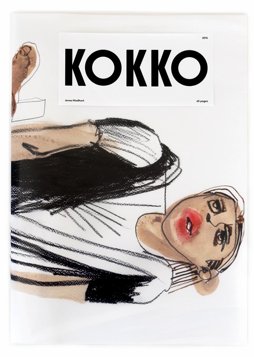 Kokko-katalog-Anna-Niedhart