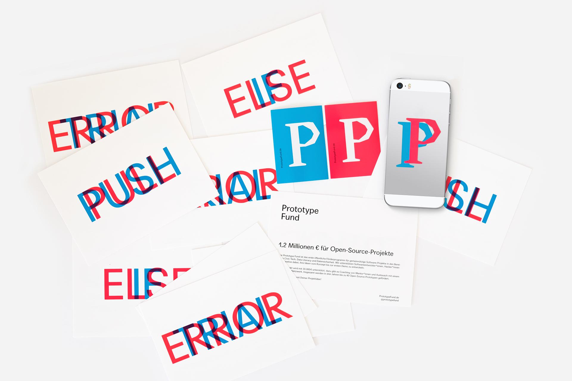 Prototypefund_branding
