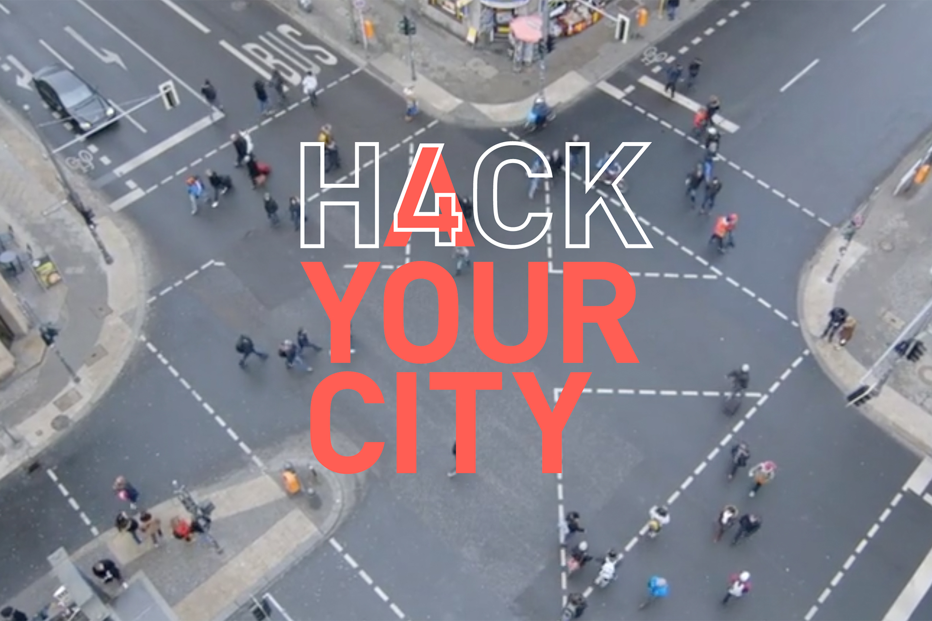 HACK-YOUR-CITY-branding