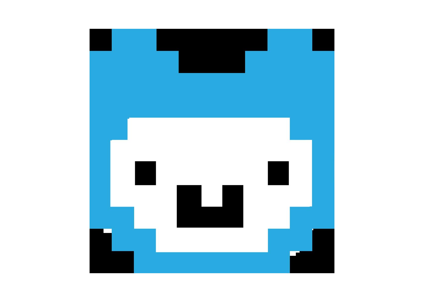 Jugendhackt-avatar